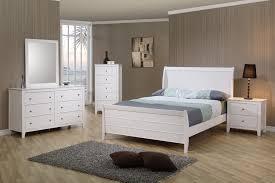 bunk beds kids furniture baby furniture bedrooms bedroom bunk beds kids furniture baby furniture bedrooms bedroom furniture mattresses simmons mattress
