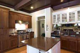 Kitchen Cabinet Refacing Diy by Stunning Kitchen Cabinet Refacing Ideas Coolest Kitchen Interior