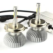 compare prices on h3 led fog light bulbs online shopping buy low