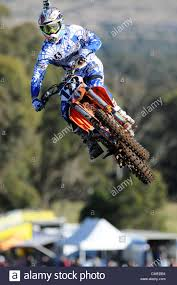 australian freestyle motocross riders 29 07 2012 sydney australia ktm rider daniel reardon in action