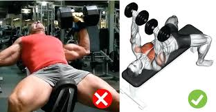 Cheap Weight Sets With Bench Bench Press Weight Set Price Bench Press With Weights Bench Press