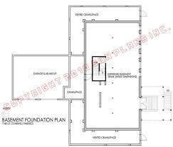 sun plans webster house