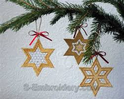 machine embroidery designs 10294 free standing lace