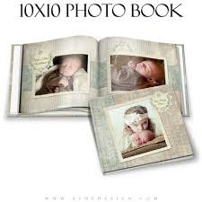10x10 photo book 10x10 photo books ashedesign