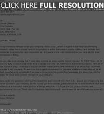 ideas of resume job application cover letter also letter