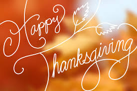 sustainable thanksgiving the eco friendly thanksgiving guide constellation blog