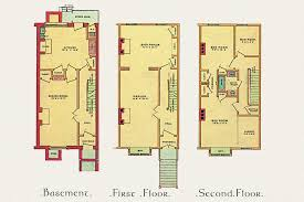 Dogtrot House Floor Plan by Renovating Your Victorian House An Introduction