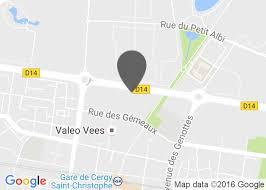 bureau virtuel cergy service des objets trouvés à cergy objets trouvés perdus ou
