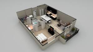 alta fillmore rentals phoenix az apartments com