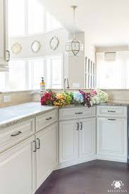 best quartz colors for white cabinets the plan to bring modern touches into a traditional
