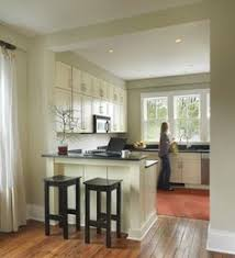 small kitchen designs pinterest 30 s cottage kitchen remodel kitchen designs decorating ideas