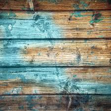 wood backdrop studiopro vinyl worn aqua painted wood floor backdrop choose