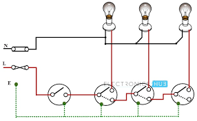 electrical symbols and diagrams ppt video online download tearing
