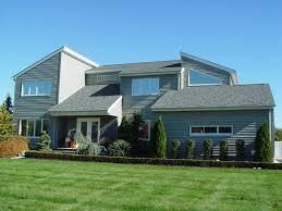mid century modern homes ideas in san antonio 4044 homedessign com