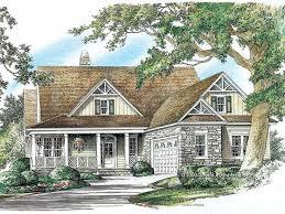 284 best house plans images on pinterest dream house plans