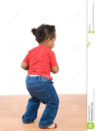 Dancing African Child Meme - adorable african baby dancing stock image image of healthy child