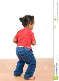 Dancing Black Baby Meme - adorable african baby dancing stock image image of healthy child