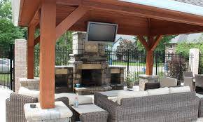 outdoor living room ideas design ideas for your outdoor living space eagleson landscape co