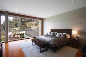 how to make your bedroom beautiful u2013 dior furniture nyc u2013 medium
