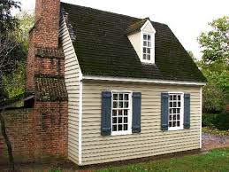 historic colonial house plans colonial williamsburg house robert carter kitchen 1br colonial house hotel picture of