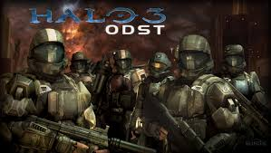 halo wars game wallpapers halo marine character models halo 5 guardians forums halo