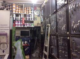 Hardware Store Interior Design New Bhola Paints U0026 Hardware Store Lajpat Nagar 2 Bhola Paint
