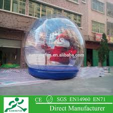 list manufacturers of giant snow globe buy giant snow globe get