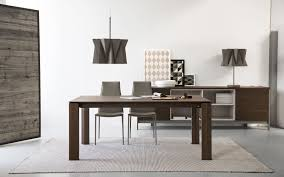 Contemporary Dining Tables by California U0027s Largest Calligaris Showroom Announces Modern Dining