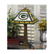 green bay packers lights buy memory company mc nfl gbp 290 green bay packers mission l in
