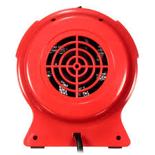 desk space heater desk fan heater portable handy durable quality mini personal
