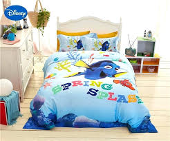 Finding Nemo Crib Bedding Finding Nemo Bedroom Finding Nemo Nursery Stickers Parhouse Club