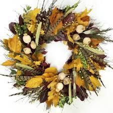 Target Wreaths Home Decor Wreaths