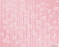 Wallpaper Patterns by Wallpaper Patterns