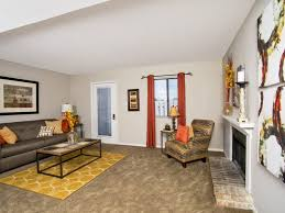 apartments for rent indianapolis home avery point
