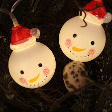 lighted plastic snowman promotion shop for promotional lighted
