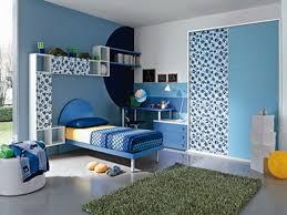 Bedroom Furniture Sets 2013 Boys Childrens Bedroom Furniture Set Life Box Lagrama Idolza