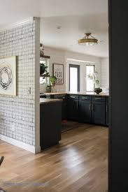 Blue Kitchens by 334 Best Kitchens Images On Pinterest Kitchen Dream Kitchens