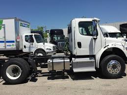 freightliner 2017 new freightliner m2 106 at premier truck group serving u s a