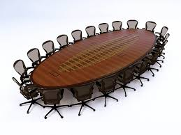 Oval Conference Table with Healthquest Oval Table Paul Downs Cabinetmakers