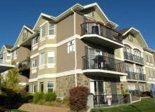 section 8 rentals in nj become a section 8 landlord rent to section 8 apply online