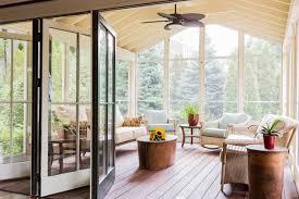 design sunroom fascinating sunroom window designs 56 for your simple design room