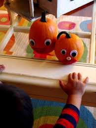 Decorate Pumpkin No Carve Pumpkin Decorating For Kids Happy Home Fairy