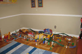 fisher price train table geotrax train set lookup beforebuying