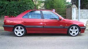 peugeot 405 t16 peugeot 405 mi16 google search french cars pinterest