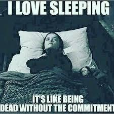 Sweet Dreams Meme - 67 best sweet dreams images on pinterest sweet dreams my heart
