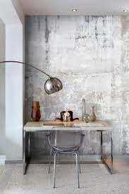love the textured wallpaper ceiling dine me pinterest calico wallpaper collection i love this wall but hate wallpaper