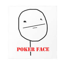 Poker Face Memes - pirate poker face meme online casino portal