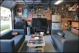 man cave decorating ideas visit the 50s theme decorating ideas