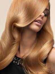 bonded hair extensions pre bonded hair extensions hairtrade