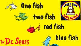 De Seuss Abc Read Aloud Alphabeth Book For Dr Seuss Abc Story Books For Children Read Aloud Out Loud By